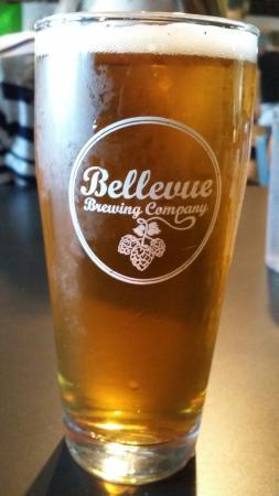 Bellevue Brewing Company: FB_IMG_1462148929351_large.jpg