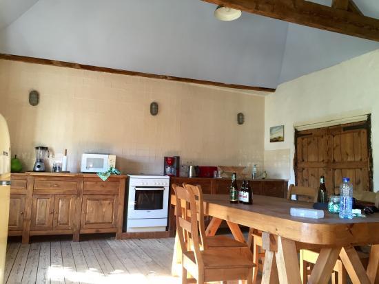 La Maison Zenasni: photo4.jpg