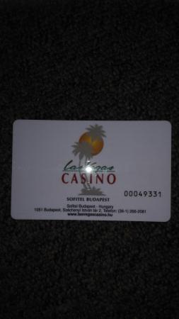 Las Vegas Casino: IMG-20160417-WA0000_large.jpg