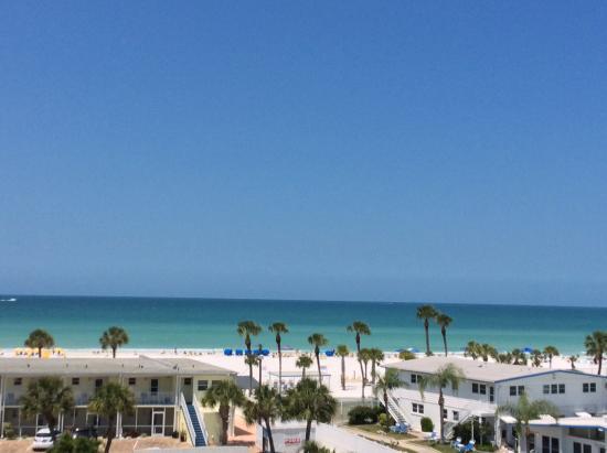 Calini Beach Club Photo