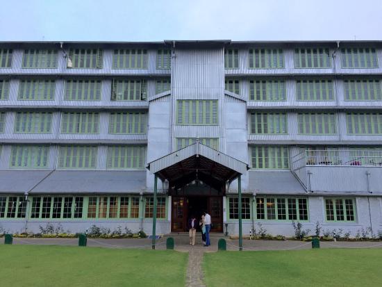 Heritance Tea Factory : photo0.jpg