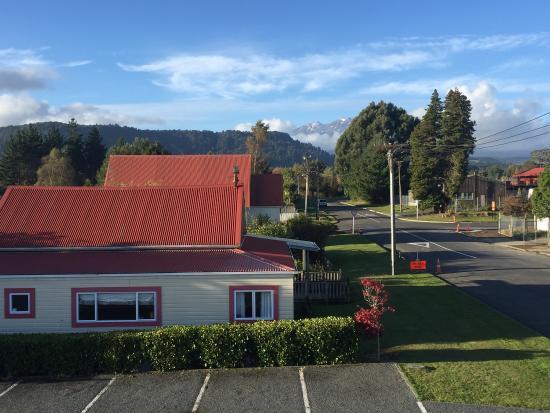Ohakune, New Zealand: photo0.jpg
