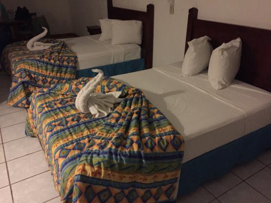 Pelicano Inn: photo0.jpg