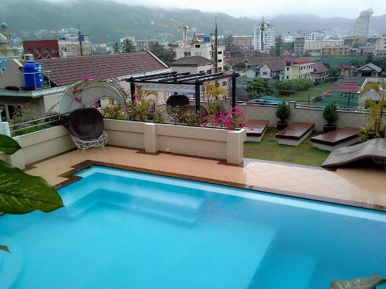 photo2 jpg picture of swiss villas panoramic patong tripadvisor rh tripadvisor ie