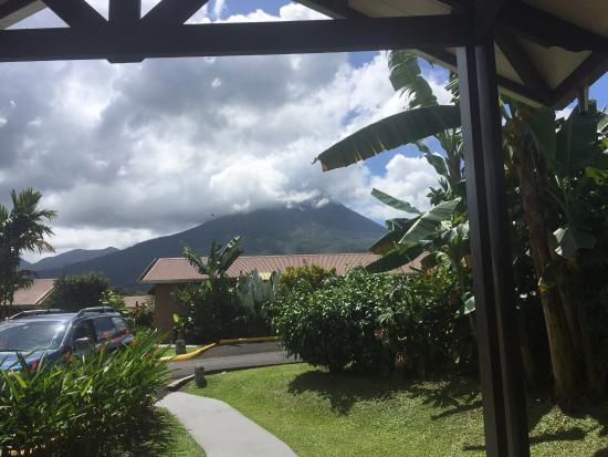 Arenal Springs Resort and Spa : photo5.jpg