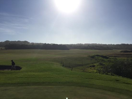 Fish River Sun Golf Course: photo6.jpg
