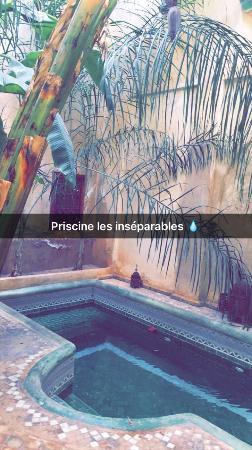 Riad les Inseparables: photo4.jpg