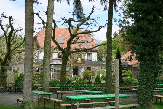 Die 10 besten Restaurants in der Nähe von Bahnhof Darmstadt-Kranichstein
