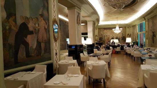 Grand Hotel Palace: 20160501_194918_large.jpg