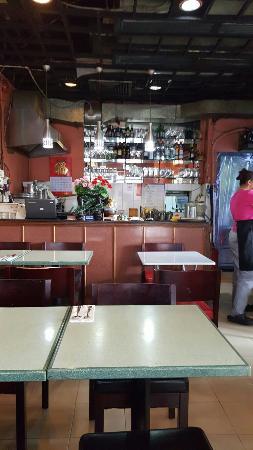 Indian Restaurants In Aberdeen Hong Kong