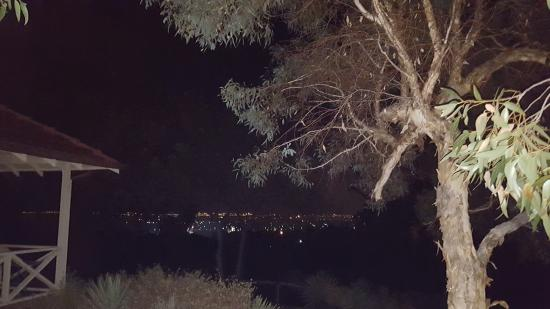 Armadale, Avustralya: Views after dark