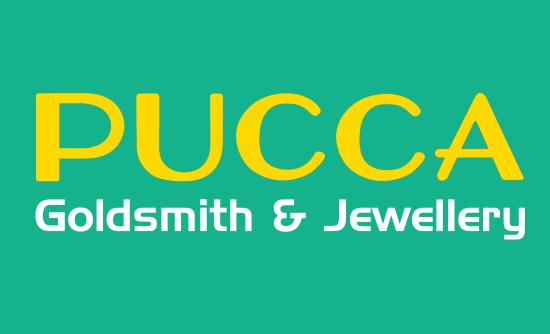Pucca Goldsmith and Jewellery