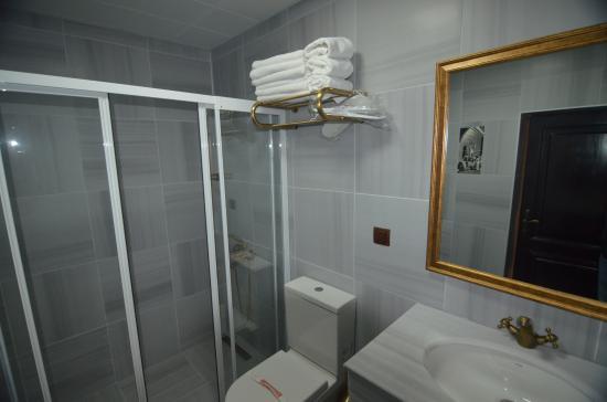 Photo of Selimiye Tasodalar Hotel Edirne