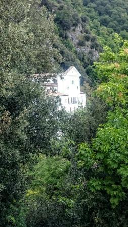 Monticchio Bagni照片