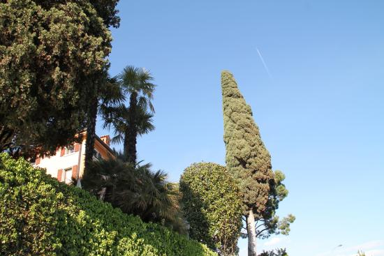 La Filanda Villaggio Albergo: Ferienwohnung