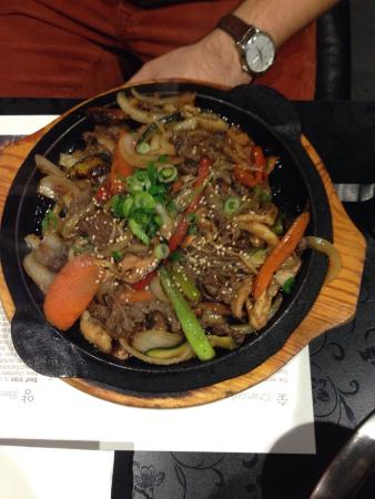 The Bulgogi: photo2.jpg
