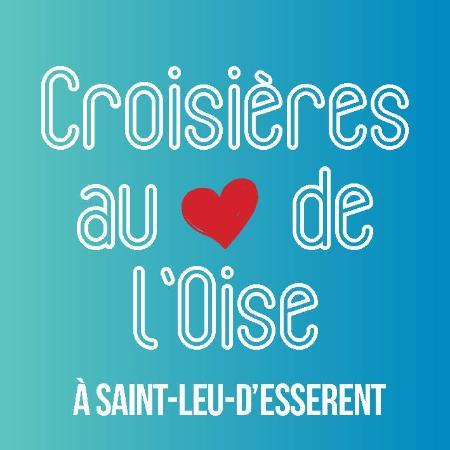 Croisières au coeur de l'Oise
