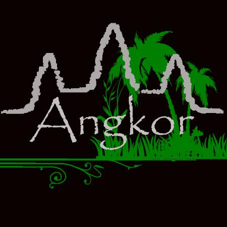 Angkor Local Tour