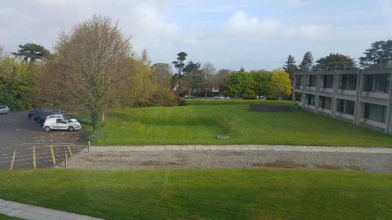IMI Residence Dublin : IMG-20160422-WA0001_large.jpg