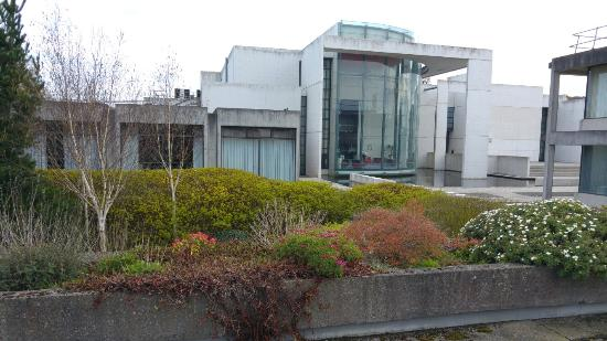 IMI Residence Dublin : 20160421_162301_large.jpg