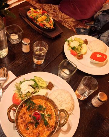 indisk mat vasastan stockholm