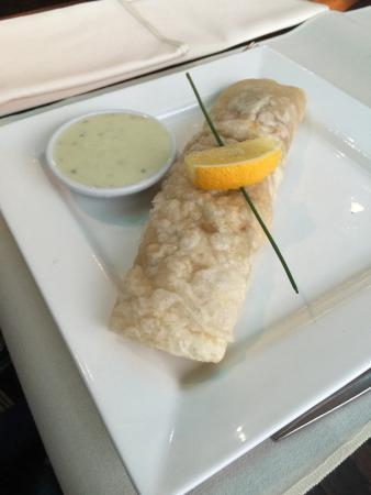 MaCh Restaurant: photo0.jpg