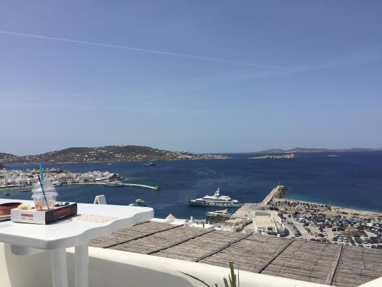 Marina View : photo1.jpg