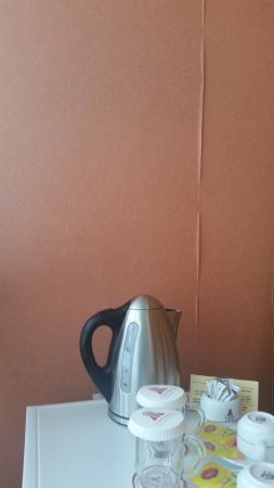 Wallpaper Of Room