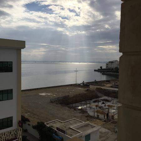 Hotel Acropole Photo