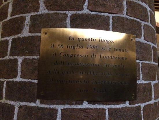Fontanafredda: photo4.jpg
