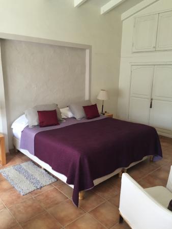 Bo Hotel de Encanto & Spa Foto