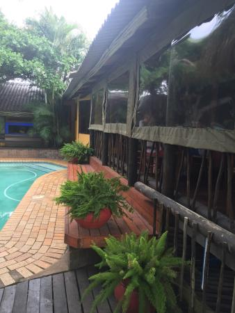 St Lucia, Sudáfrica: photo1.jpg