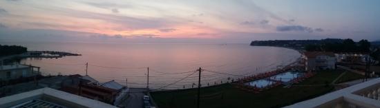 Corali Beach Photo