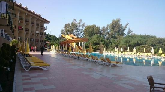 Photo of Victory Resort Manavgat