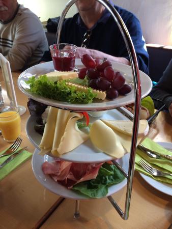 Weingarten, Γερμανία: photo0.jpg