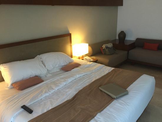 The Magani Hotel and Spa ภาพถ่าย