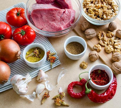 Culinary Studio Caramel
