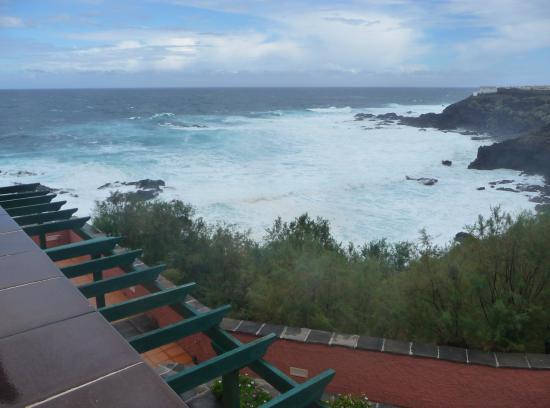 Foto de Hotel Rural Costa Salada