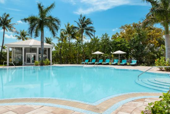 Cheap Hotel Rooms In Florida Keys