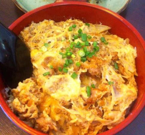 Oishii : photo1.jpg