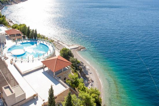 sun gardens dubrovnik 101 140 updated 2018 prices resort reviews dubrovnik neretva county croatia orasac tripadvisor - Sun Garden