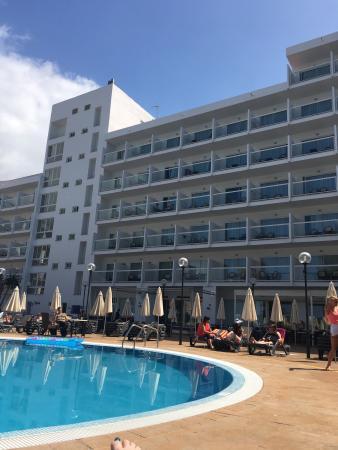 Hotel Marina Torrenova: photo4.jpg