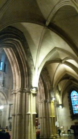 Foto Christ Church Cathedral