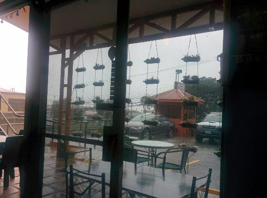 Santo Domingo de Heredia, Costa Rica: IMG_20160501_153752_large.jpg