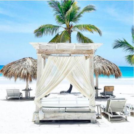 eden roc at cap cana updated 2019 prices resort reviews punta rh tripadvisor com