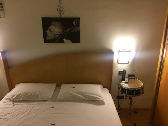 富蘭克林酒店照片