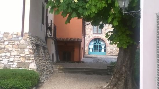 Borgo I Vicelli Country Relais Photo