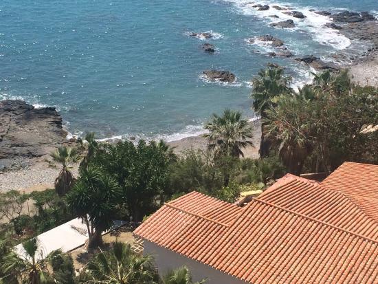THB Torrequebrada Hotel: photo1.jpg
