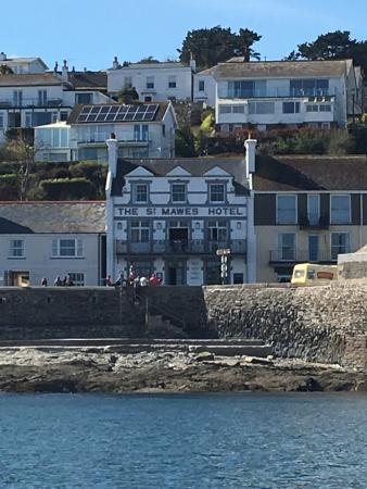 St Mawes, UK: photo8.jpg