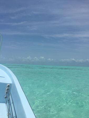 El Pescador Resort Photo